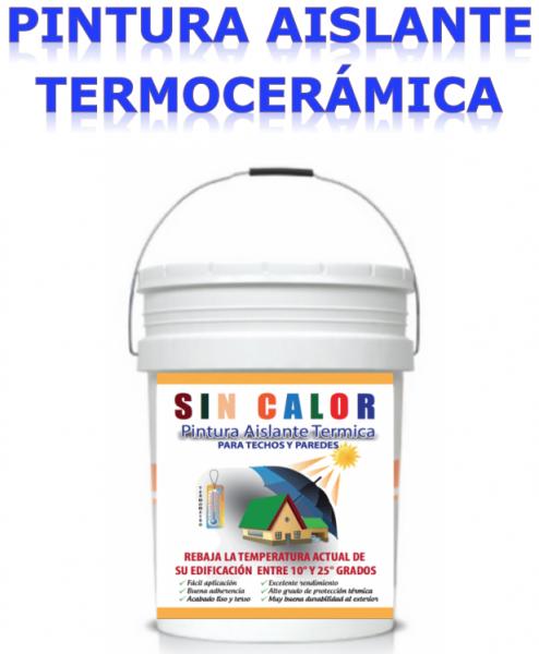 pintura tÉrmica contacto: +528184219346 +573102877780 +573108413223